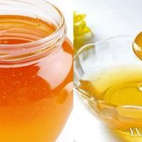 【图】蜂蜜水什么时候喝好教你怎么正确喝蜂蜜