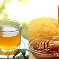 【图】蜂蜜水什么时候喝好教你掌握佳饮用时间