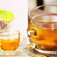 【图】蜂蜜水什么时候喝好掌握好时间才能更大程度体现其功效