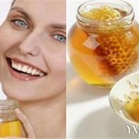 【图】蜂蜜水什么时候喝好在这五个时间段喝会让人变美丽