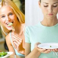 【图】春季经期饮食禁忌解析盘点不得不知的两点注意