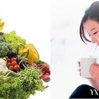 【图】春季经期饮食4种甜饮少不了