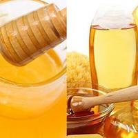 【图】你知道蜂蜜水什么时候喝好吗食用时需要注意这些