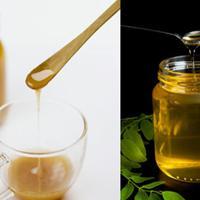 蜂蜜水什么时候喝好牢记这几个阶段