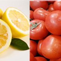 维生素c的食物有哪些健康就要吃出来