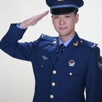 出位江湖_出位教师 百度影音图片