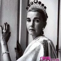 富婆芭芭拉的珠宝密友