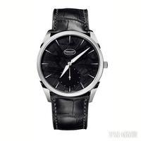 Parmigiani全新Tonda1950特别款腕表
