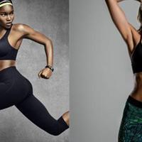 【图】运动紧身衣怎么选择让你秀出性感身材