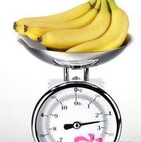 香蕉的十大神奇功效