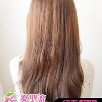 6月清新丸子头韩式发型diy
