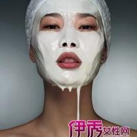 脸上长粉刺怎么办DIY祛粉刺让你变滑脸美人