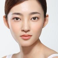 化妆品与敏感性肤质的那些事