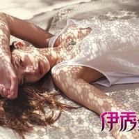 酷暑时节要防皮肤过敏问题