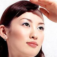 眼部皮肤过敏怎么办
