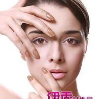 中医调理不做肌肤问题女王