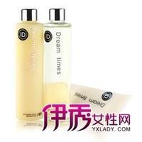 韩国化妆品排名排行榜
