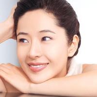 细数保湿护肤品排行榜及好用保湿品
