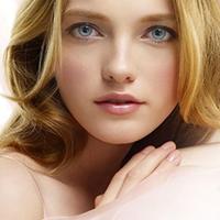 3大蜜粉使用法则让妆容更精致