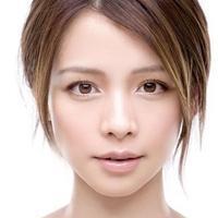 敏感肌肤慎用的护肤品类型