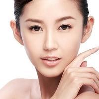 不做护理毛孔将导致种种肌肤问题