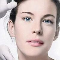 如何去黑头缩小毛孔改善肌肤问题的三大误区