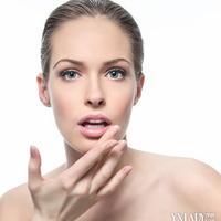 冬季脸部皮肤过敏怎么办