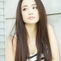 【图】长发美女发型图片长卷发修脸型最佳