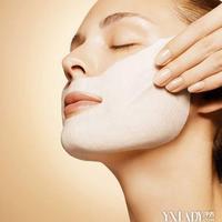 【图】脸部皮肤过敏怎么办7个贴士教你对抗过敏
