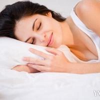 3款睡眠面膜让你偷偷变美