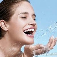 【图】过敏性皮肤怎么护理过敏性肌肤类型有4种你知道吗?