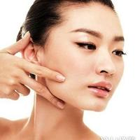 【图】敏感肌肤怎么护理吗切记敏感肌肤的5大护理技巧