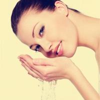 【图】爽肤水选择技巧大揭秘选对爽肤水才能拥有好肤质