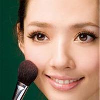 【图】解说七大不同颜色蜜粉肤色搭配用对蜜粉才能拥有细腻妆容
