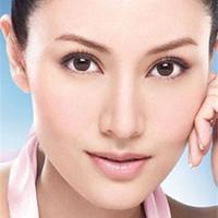 【图】盘点优质美白产品的基本成分助你轻松拥有白皙肌肤