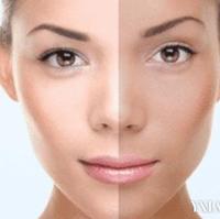 【图】肤色暗黄怎么办?10招解决肌肤问题让你皮肤透白