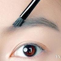 【图】画眉毛的工具大盘点5大步骤让你拥有柔美柳叶眉
