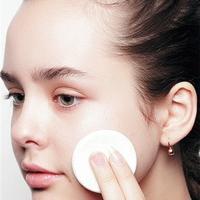 【图】粉底是妆容的基础教你如何正确使用粉底