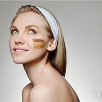 【图】粉底是底妆的基础5个步骤教你如何选购粉底