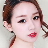 【图】韩式小烟熏妆画法教程图解教你三步画好烟熏妆