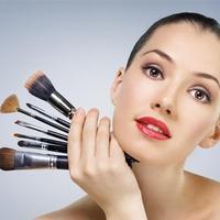 【图】你知道初学者怎样学化妆吗?化妆技巧八个小步骤