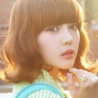 【图】韩式短发有几种?4种短发造型秀起来