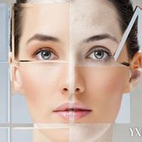 【图】如何正确选择美白产品4要素决定你是否能成为白富美