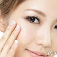 【图】教你怎么上底妆底妆有不同的功能和不同的分类