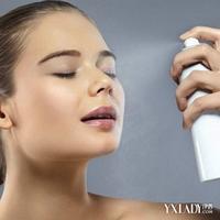 【图】护肤不可缺少之物爽肤水小产品大学问轻松学起来