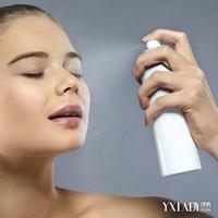 【图】爽肤水有什么功效多种使用方法详细介绍