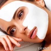 【图】选择实用美白产品还你皮肤白皙圆滑