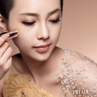 【图】如何打造清透底妆完美妆容让你变身魅力仙女