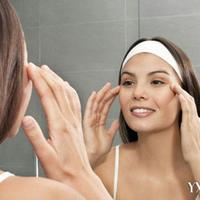 敏感肌想要皮肤稳定就这么做!