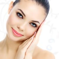掌握正确护肤步骤才能养出好肌肤